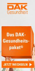 www.dak.de, DAK