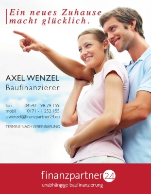 www.finanzpartner24.eu, finanzpartner24