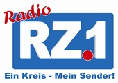 www.radiorz1.de, Radio RZ.1