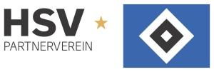www.hsv.de, Hamburger SV
