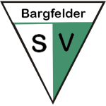 Bargfelder Sportverein e.V. 1967