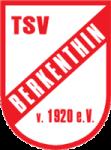 TSV Berkenthin v. 1920 e.V.