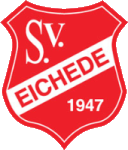 SV 1947 Eichede