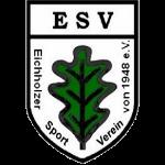 Eichholzer SV von 1948 e.V.