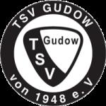 TSV 1948 Gudow