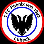 1. FC Phönix von 1903 Lübeck