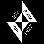SSV Pölitz von 1927 e.V.