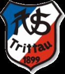 TSV Trittau