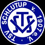 TSV Schlutup von 1907