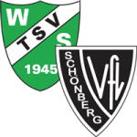 SG Wentorf-S./Schönberg
